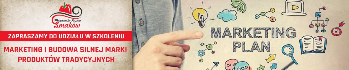 marketing-budowa-silnej-marki-szkolenie
