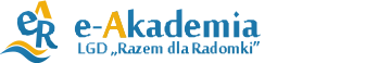 E-Akademia