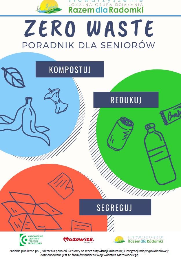 zero-waste poradnik dla seniorow
